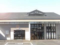 もとまちクリニック 小牧駅 1の写真