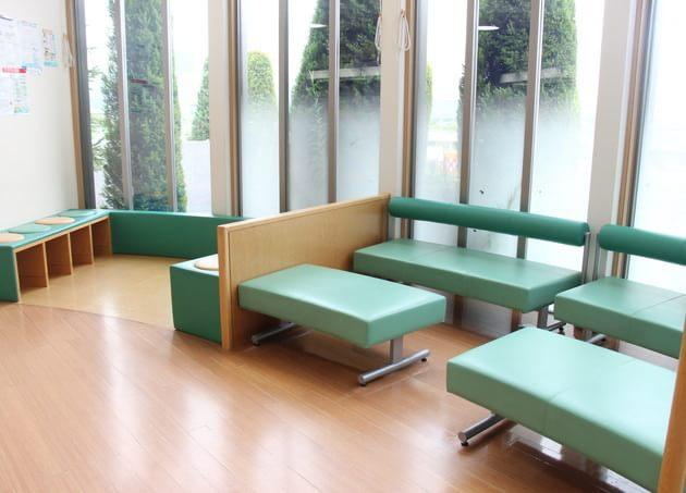 ふるかわ医院 木津川台駅 3の写真