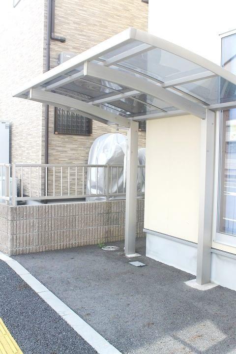 夕照歯科 瀬田駅(滋賀県) 3の写真