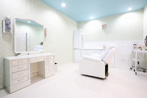 大塚歯科-あいりす- 紙屋町西駅 3の写真