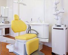 さよこ歯科 3