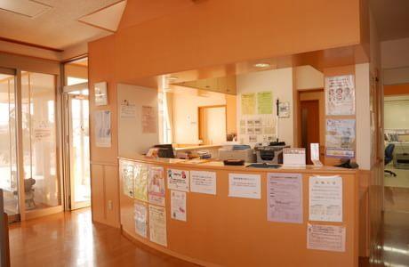 ますだこどもクリニック 千里駅(三重県) 6の写真