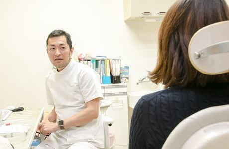 耳鼻咽喉科はしもとクリニック