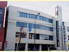 坂東歯科医院 1