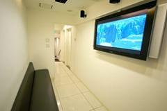 松原医院 自由が丘駅 2の写真
