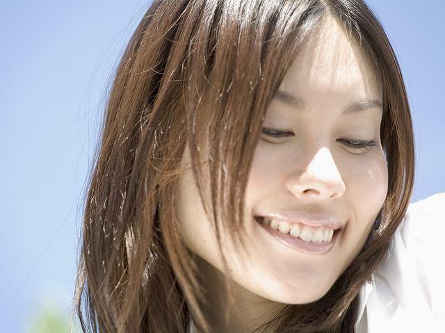 KAN歯列矯正クリニック 1