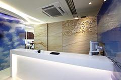 西本歯科医院 天満駅 1の写真