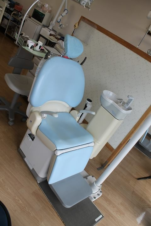 湖南歯科 6