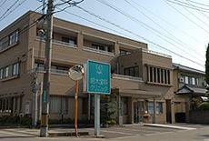 鈴木歯科クリニック 1の写真