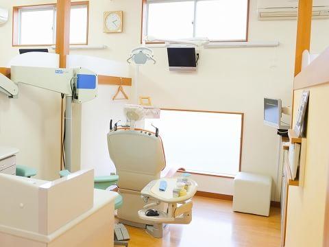 さながわ歯科クリニック 2の写真