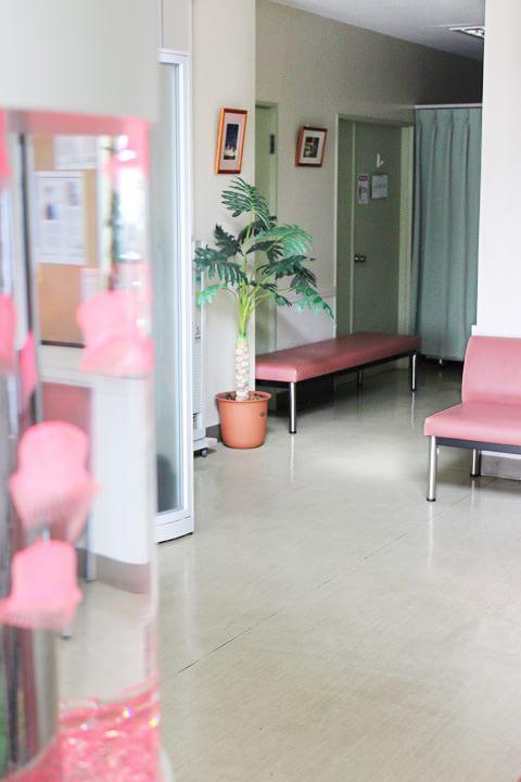 林医院 3