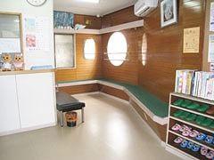 子母口耳鼻咽喉科医院 2