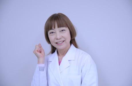 山田眼科医院 1