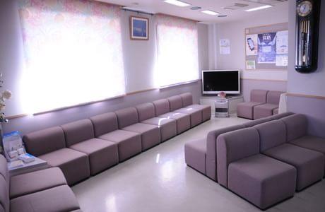 山田眼科医院 4
