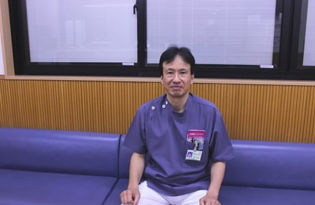 森耳鼻咽喉科医院 6