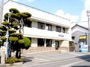 橘医院 1