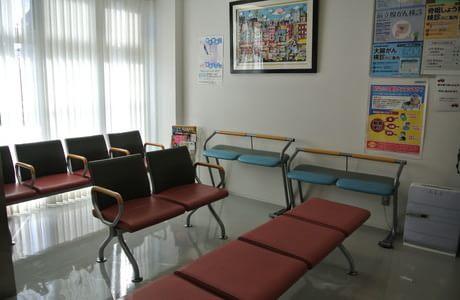 臼井医院 5