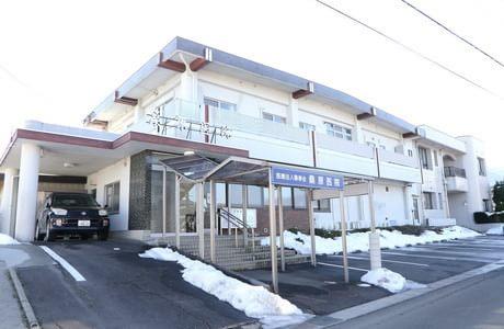 桑原医院 3