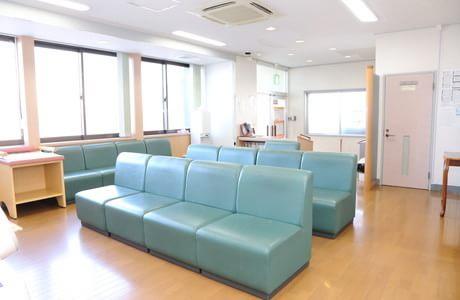 桑原医院 4