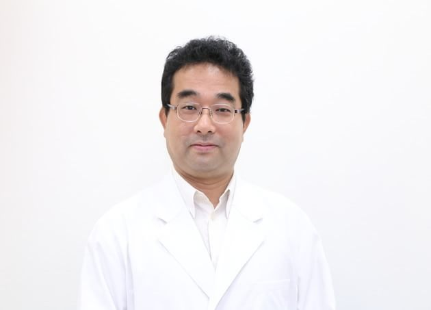 小川皮フ科医院 2の写真