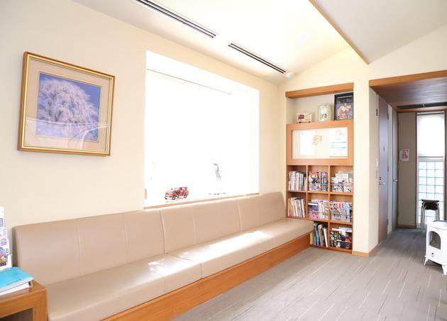 小川皮フ科医院 4の写真
