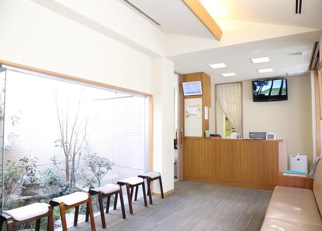 小川皮フ科医院 5の写真