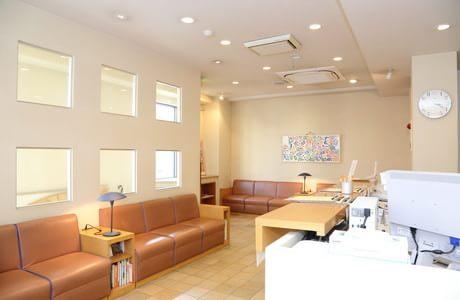 園田耳鼻咽喉科医院