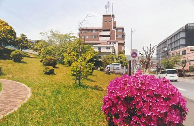 吉永医院 5