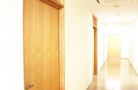 津永産婦人科 5