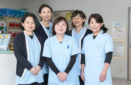 森川耳鼻咽喉科 3