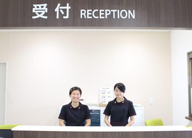 斎藤内科医院 2