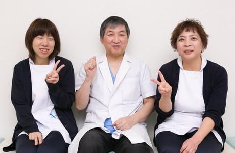 山根内科胃腸科医院 3