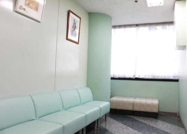 天本内科医院 4