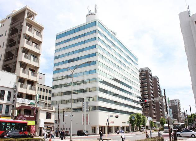 天本内科医院 6