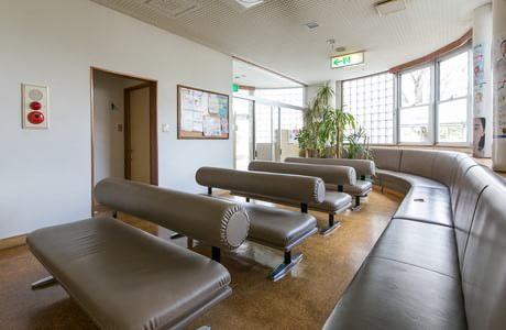平山耳鼻咽喉医院 4
