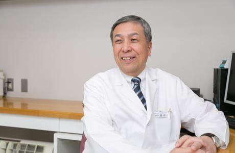 田中脳神経外科クリニック 1