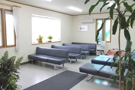 桑原内科小児科医院 2