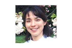 大学橋ファミリークリニック 理学療法士・呼吸療法認定士 坂元 千佳子 (CHIKAKO SAKAMOTO)