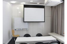 赤坂AAクリニック 赤坂駅(東京都) 月に1度患者様向けのセミナーを開催いたします。の写真