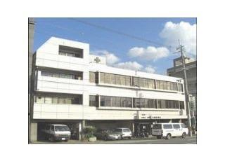 川端診療所