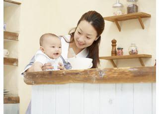 清田産婦人科医院