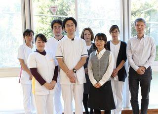 多摩永山 高田クリニック
