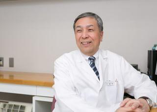田中脳神経外科クリニック