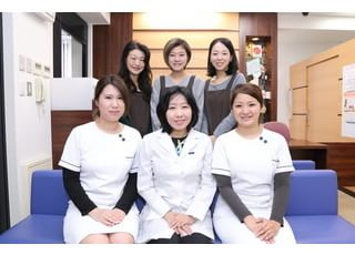 皮膚科岡田佳子医院
