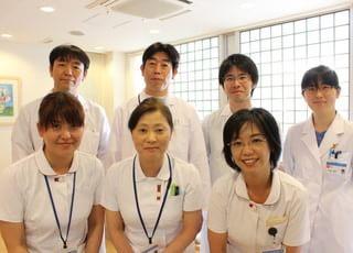 藤田胃腸科病院