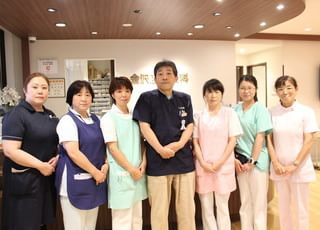 会沢産婦人科医院