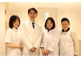 足立外科胃腸内科医院