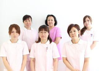 にしい耳鼻咽喉科クリニック
