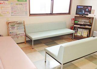 仙田整形外科医院