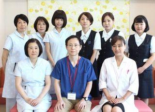 医療法人 小田辺内科医院